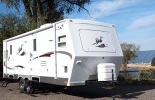Parts | Sutherlin, OR | I-5 RV Sales & Service | 541-459-8436