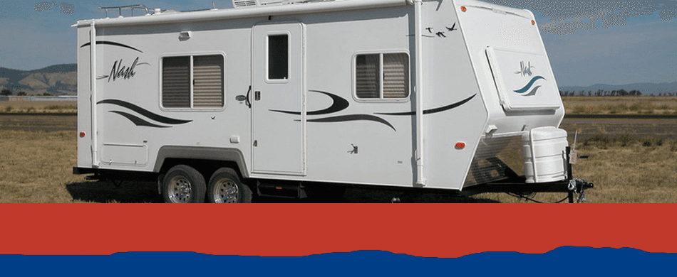 Recreational vehicle | Sutherlin, OR | I-5 RV Sales & Service | 541-459-8436