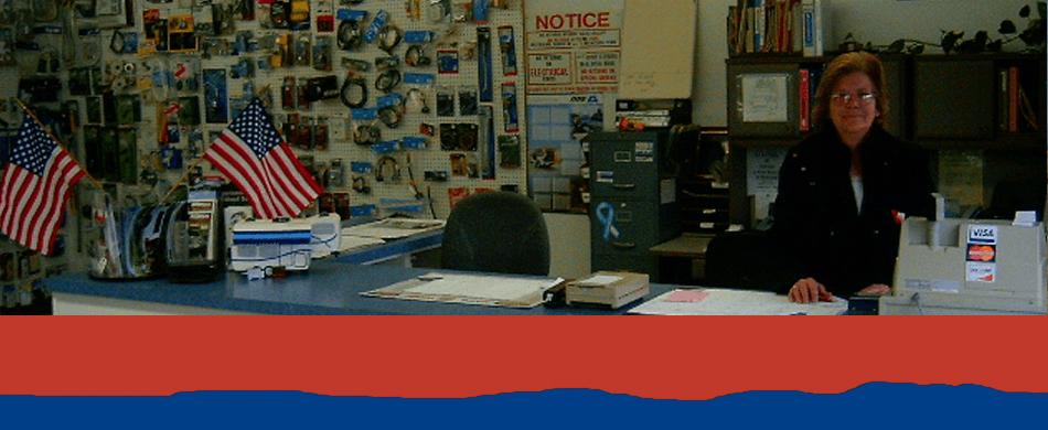 Snow River | Sutherlin, OR | I-5 RV Sales & Service | 541-459-8436