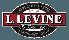 L. Levine & Co. - Logo