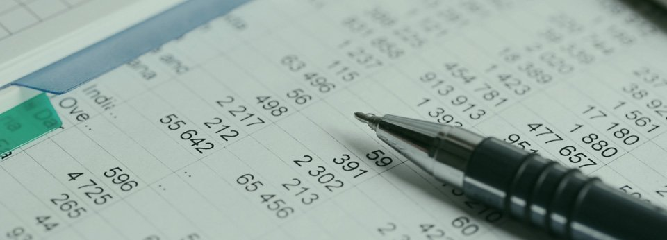 Payroll and bookkeeping services