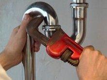plumbing - Sturgeon Bay, WI - Englebert Larsen Plumbing & Pump Service LLC - plumbing