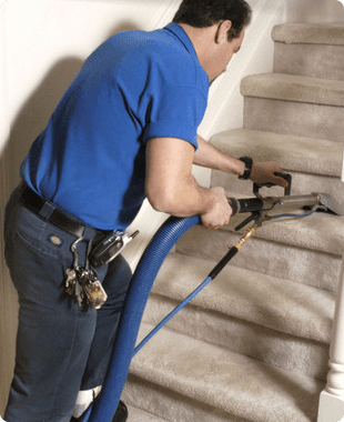 Water Extraction | FALSE | Johnsons Cleaning & Restoration LLC | (251)661-0993