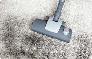 Cleaning Services | FALSE | Johnsons Cleaning & Restoration LLC | (251)661-0993