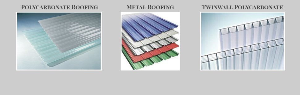 Roofing supplies | Medford, OR | Hughes Lumber Co | 541-826-4969