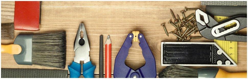 hardware store | Medford, OR | Hughes Lumber Co | 541-826-4969