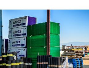 building materials   Medford, OR   Hughes Lumber Co   541-826-4969