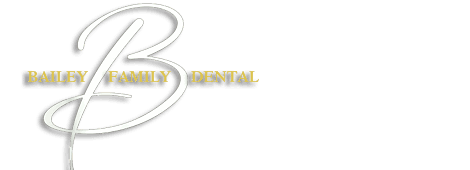 | Avon, IN | Bailey Family Dental | 317-272-9303