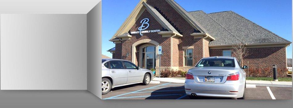 | Avon, IN | Bailey Family Dental | 317-272-9303