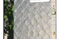 Hammered Diamond Wire