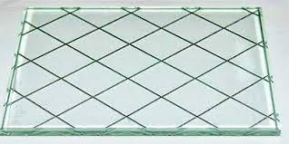 Polished Diamond Wire