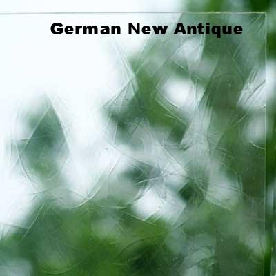 German Antique