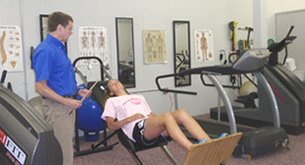 Physical Therapies