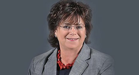 Joyce M. Deitering, Attorney