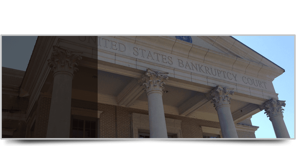 Tupelo, MS | Mitchell & Cunningham, P.C. | 662-407-0408