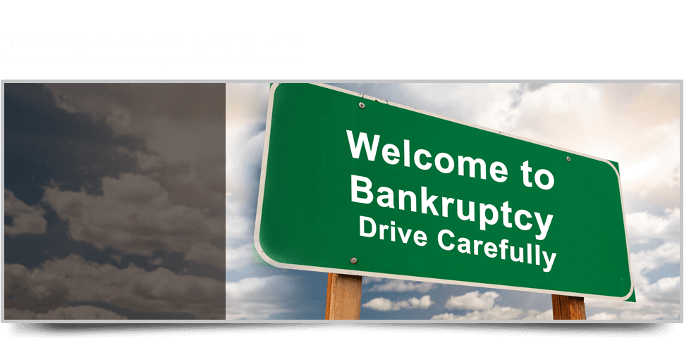 Lawyers Office | Tupelo, MS | Mitchell & Cunningham, P.C. | 662-407-0408