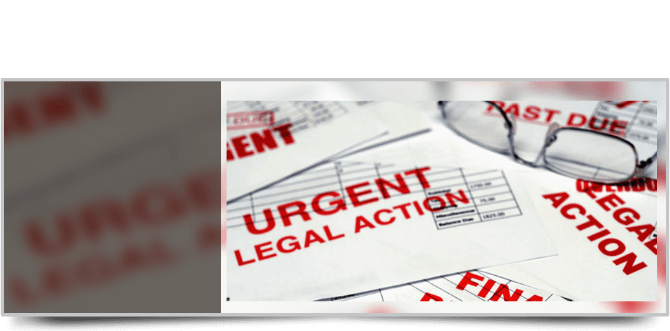Chapter 7 Bankruptcy | Tupelo, MS | Mitchell & Cunningham, P.C. | 662-407-0408