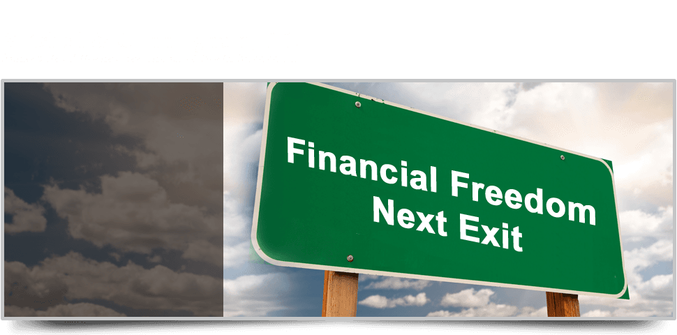 File For Bankruptcy | Tupelo, MS | Mitchell & Cunningham, P.C. | 662-407-0408
