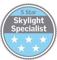 skylight specialist