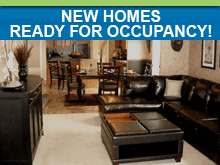Modular Homes - Cleveland, TN - Clayton Homes