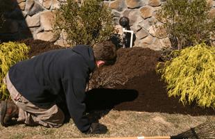 Snow Plowing | Raritan, NJ  | A & W Landscape and Tree Service | 908-448-2344