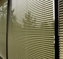 Blinds - Fort Collins, CO - Ideal Blinds - Window Blinds
