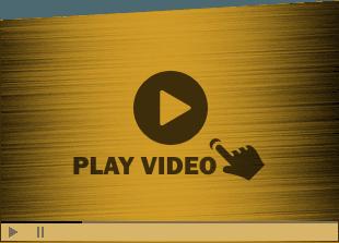 Hofschulte Backhoe & Septic LLC Video
