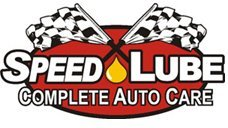 Speed Lube