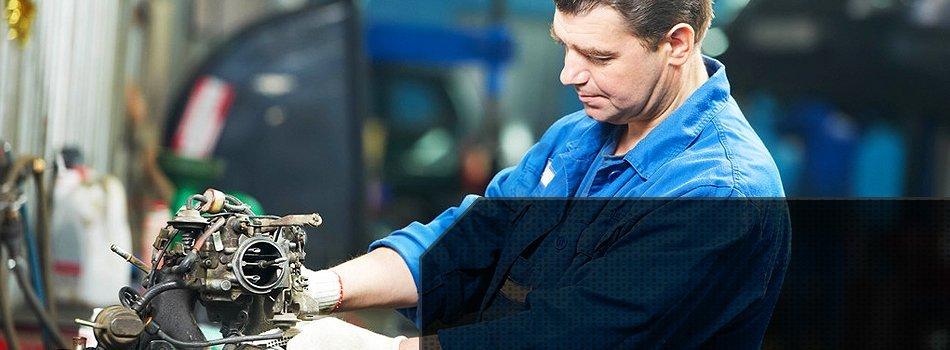 Radiator flush | Decatur, IL | Speed Lube Complete Auto Care