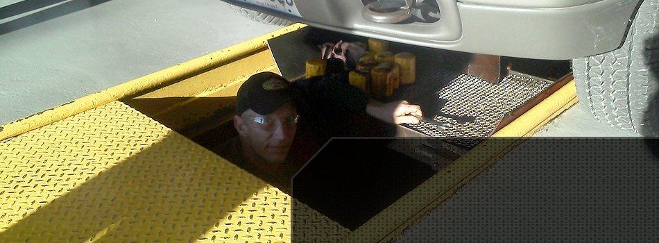 Tune-ups | Decatur, IL | Speed Lube Complete Auto Care
