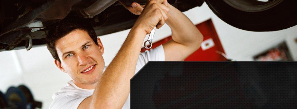 Oil Change | Decatur, IL  | Speed Lube Complete Auto Care