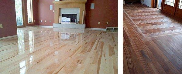 hardwood floor refinishing eau claire wi olson hardwood flooring flooring call