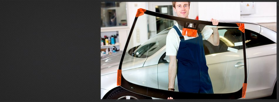auto glass replacement  | Ionia, MI | Bert's Glass | 616-527-4280