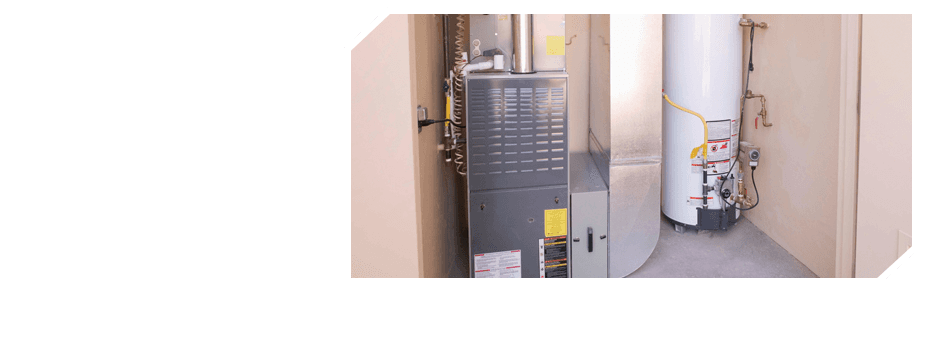 Water Heater Service Oregon & Toledo, OH