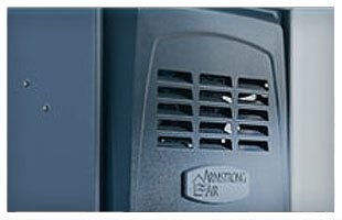 Air Conditioner Service Oregon & Toledo, OH