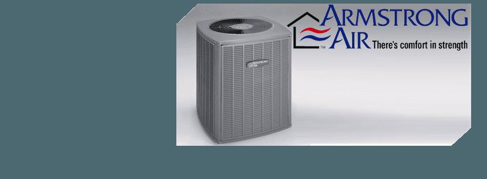 Air Conditining Oregon & Toledo, OH