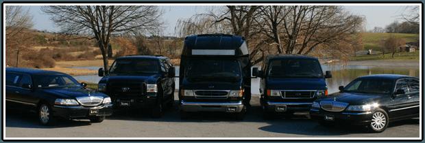 Driver | Downingtown, PA | Millennium Car & Limousine | 610-407-4000