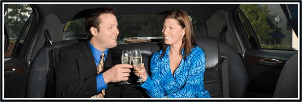 Airport shuttles | Downingtown, PA | Millennium Car & Limousine | 610-407-4000