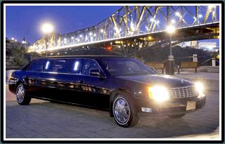 Car | Downingtown, PA | Millennium Car & Limousine | 610-407-4000