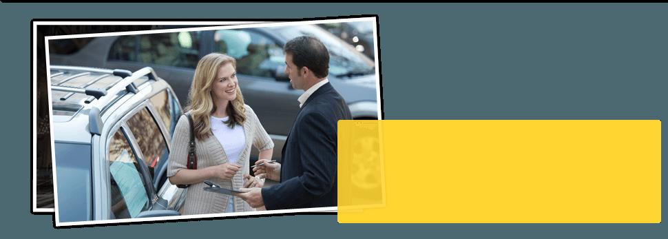 Car rental | Downingtown, PA | Millennium Car & Limousine | 610-407-4000