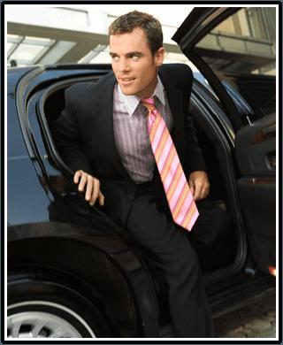 Limousine | Downingtown, PA | Millennium Car & Limousine | 610-407-4000