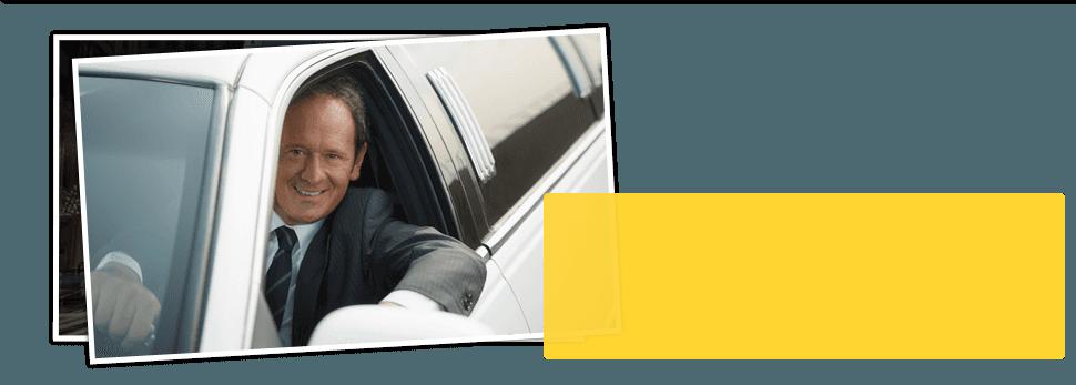 Bus rental | Downingtown, PA | Millennium Car & Limousine | 610-407-4000