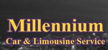 Limo | Downingtown, PA | Millennium Car & Limousine | 610-407-4000