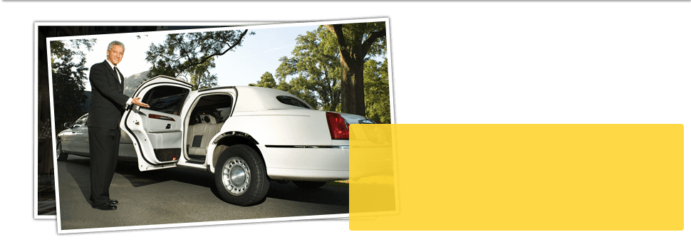 Airport car service | Downingtown, PA | Millennium Car & Limousine | 610-407-4000