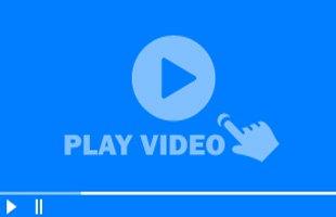 Carol E Douglass Inc Video