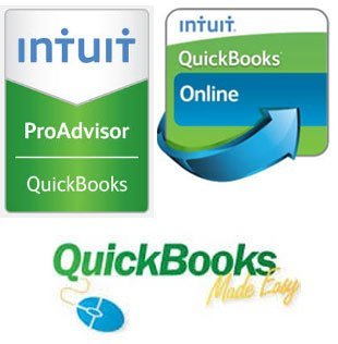 QuickBooks | Mobile, AL | Carol E Douglass Inc | 251-643-1690