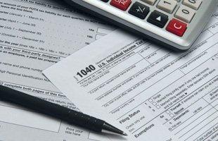 accounting   Mobile, AL   Carol E Douglass Inc   251-643-1690