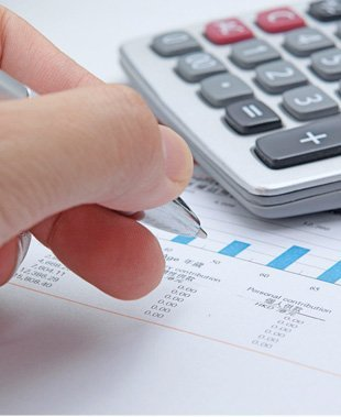 Payroll services | Mobile, AL | Carol E Douglass Inc | 251-643-1690