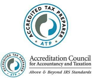 Accredited Tax Preparer