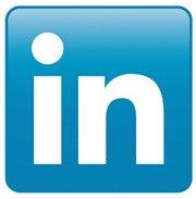 Linked in- Mobile, AL - Carol E douglas INC